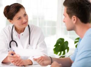 Коротко о профильных лечебных программах санатория