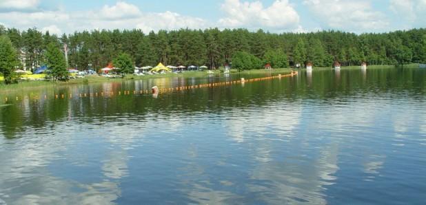 территория озеро белое (2)