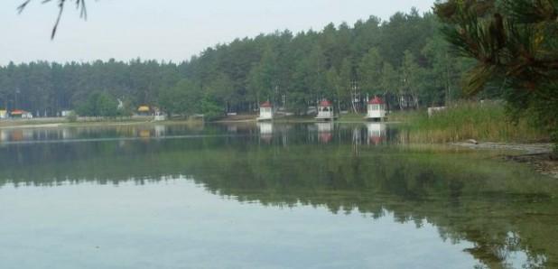 территория озеро белое (3)