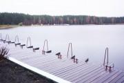 санаторий озеро белое мэрии москвы (29)