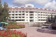 санаторий озеро белое мэрии москвы (37)