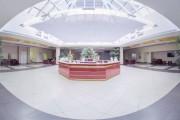 санаторий озеро белое мэрии москвы (40)