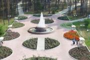 санаторий озеро белое мэрии москвы (9)