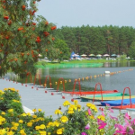 plyazh-ozero-beloe-1-150x150