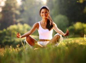 Лечение дисфункции вегетативной нервной системы, невротических состояний и стресса
