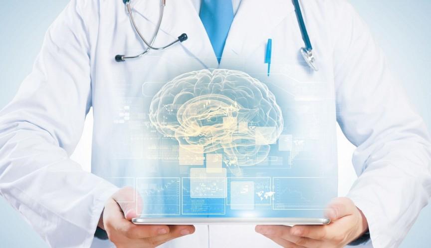 Невропатические состояния