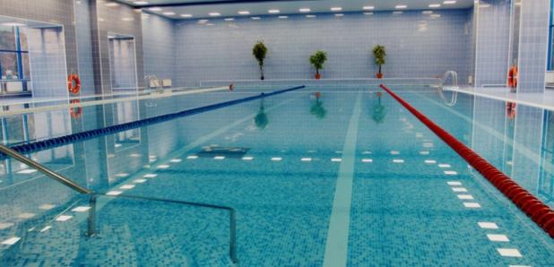 бассейн 2