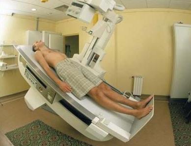 диагностические кабинеты 1