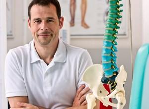 Программа лечения при заболеваниях органов костно-мышечной системы