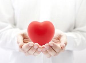 Программа лечения при сердечно-сосудистых заболевания