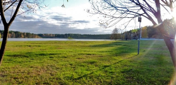 территория озеро белое (7)