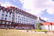 озеро белое санаторий (1)