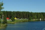 санаторий озеро белое (3)