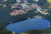 санаторий озеро белое (4)