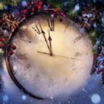 new_year-watch